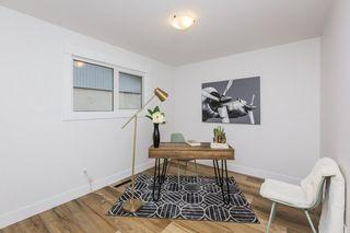 Photo 27: 9208 62 Street in Edmonton: Zone 18 House for sale : MLS®# E4216622
