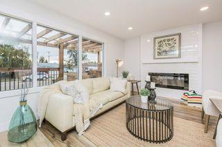 Photo 5: 9208 62 Street in Edmonton: Zone 18 House for sale : MLS®# E4216622