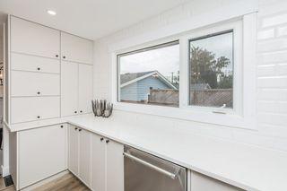 Photo 16: 9208 62 Street in Edmonton: Zone 18 House for sale : MLS®# E4216622