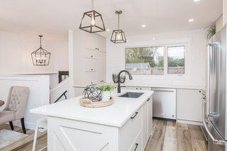 Photo 14: 9208 62 Street in Edmonton: Zone 18 House for sale : MLS®# E4216622