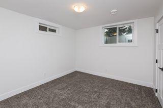 Photo 34: 9208 62 Street in Edmonton: Zone 18 House for sale : MLS®# E4216622