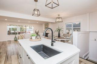 Photo 15: 9208 62 Street in Edmonton: Zone 18 House for sale : MLS®# E4216622