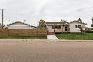 Photo 46: 9208 62 Street in Edmonton: Zone 18 House for sale : MLS®# E4216622