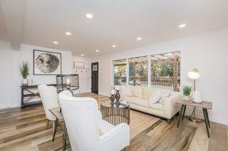 Photo 12: 9208 62 Street in Edmonton: Zone 18 House for sale : MLS®# E4216622