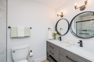 Photo 23: 9208 62 Street in Edmonton: Zone 18 House for sale : MLS®# E4216622