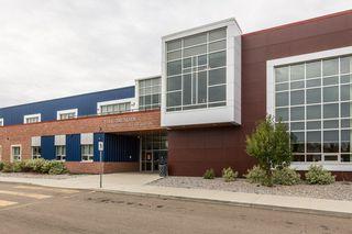 Photo 49: 9208 62 Street in Edmonton: Zone 18 House for sale : MLS®# E4216622