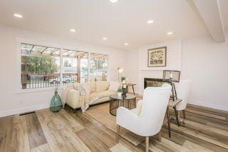 Photo 11: 9208 62 Street in Edmonton: Zone 18 House for sale : MLS®# E4216622