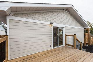 Photo 41: 9208 62 Street in Edmonton: Zone 18 House for sale : MLS®# E4216622