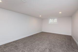 Photo 32: 9208 62 Street in Edmonton: Zone 18 House for sale : MLS®# E4216622