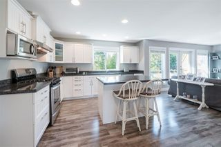 Photo 4: 1439 MOONDANCE Place in Gibsons: Gibsons & Area House for sale (Sunshine Coast)  : MLS®# R2505477