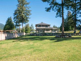 Photo 21: 1439 MOONDANCE Place in Gibsons: Gibsons & Area House for sale (Sunshine Coast)  : MLS®# R2505477