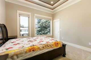 Photo 11: 4500 WINDJAMMER Drive in Richmond: Steveston South House for sale : MLS®# R2505829
