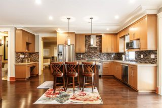Photo 5: 4500 WINDJAMMER Drive in Richmond: Steveston South House for sale : MLS®# R2505829