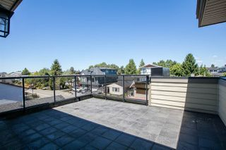 Photo 17: 4500 WINDJAMMER Drive in Richmond: Steveston South House for sale : MLS®# R2505829