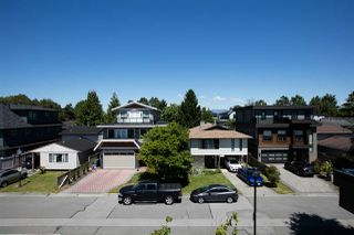 Photo 18: 4500 WINDJAMMER Drive in Richmond: Steveston South House for sale : MLS®# R2505829