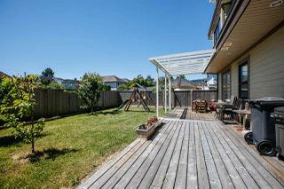 Photo 19: 4500 WINDJAMMER Drive in Richmond: Steveston South House for sale : MLS®# R2505829