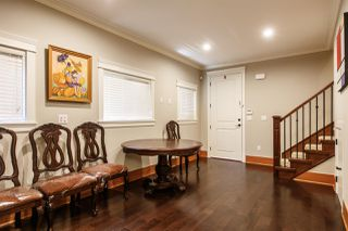 Photo 7: 4500 WINDJAMMER Drive in Richmond: Steveston South House for sale : MLS®# R2505829
