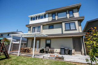 Photo 20: 4500 WINDJAMMER Drive in Richmond: Steveston South House for sale : MLS®# R2505829