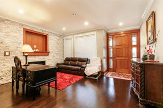 Photo 3: 4500 WINDJAMMER Drive in Richmond: Steveston South House for sale : MLS®# R2505829