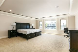 Photo 13: 4500 WINDJAMMER Drive in Richmond: Steveston South House for sale : MLS®# R2505829