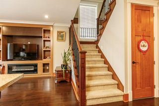 Photo 6: 4500 WINDJAMMER Drive in Richmond: Steveston South House for sale : MLS®# R2505829