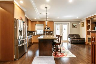 Photo 4: 4500 WINDJAMMER Drive in Richmond: Steveston South House for sale : MLS®# R2505829