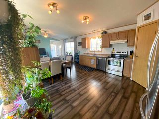 Photo 3: 10463 103 Street: Taylor Manufactured Home for sale (Fort St. John (Zone 60))  : MLS®# R2506617