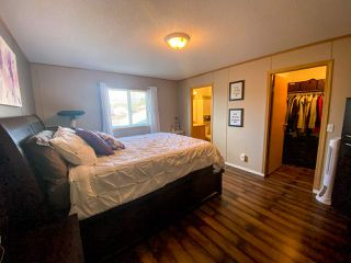 Photo 7: 10463 103 Street: Taylor Manufactured Home for sale (Fort St. John (Zone 60))  : MLS®# R2506617