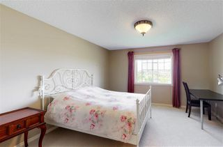 Photo 40: 4018 MACTAGGART Drive in Edmonton: Zone 14 House for sale : MLS®# E4218296