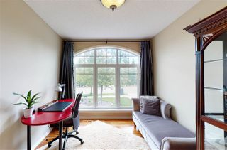 Photo 3: 4018 MACTAGGART Drive in Edmonton: Zone 14 House for sale : MLS®# E4218296