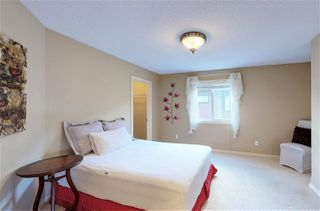 Photo 38: 4018 MACTAGGART Drive in Edmonton: Zone 14 House for sale : MLS®# E4218296