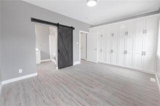Photo 19: 118 Harvard Avenue in Winnipeg: West Transcona Residential for sale (3L)  : MLS®# 202026233
