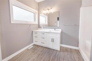 Photo 20: 118 Harvard Avenue in Winnipeg: West Transcona Residential for sale (3L)  : MLS®# 202026233
