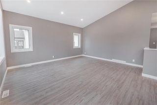 Photo 6: 118 Harvard Avenue in Winnipeg: West Transcona Residential for sale (3L)  : MLS®# 202026233