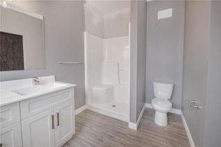 Photo 21: 118 Harvard Avenue in Winnipeg: West Transcona Residential for sale (3L)  : MLS®# 202026233