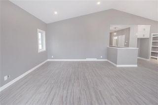 Photo 9: 118 Harvard Avenue in Winnipeg: West Transcona Residential for sale (3L)  : MLS®# 202026233