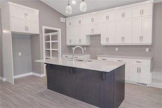 Photo 4: 118 Harvard Avenue in Winnipeg: West Transcona Residential for sale (3L)  : MLS®# 202026233