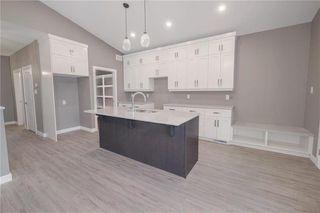 Photo 2: 118 Harvard Avenue in Winnipeg: West Transcona Residential for sale (3L)  : MLS®# 202026233