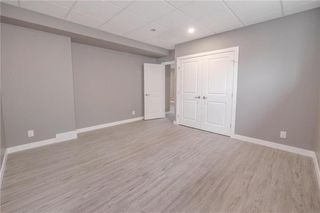 Photo 26: 118 Harvard Avenue in Winnipeg: West Transcona Residential for sale (3L)  : MLS®# 202026233