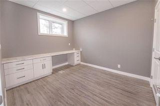 Photo 24: 118 Harvard Avenue in Winnipeg: West Transcona Residential for sale (3L)  : MLS®# 202026233