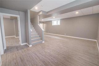 Photo 23: 118 Harvard Avenue in Winnipeg: West Transcona Residential for sale (3L)  : MLS®# 202026233