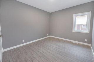Photo 15: 118 Harvard Avenue in Winnipeg: West Transcona Residential for sale (3L)  : MLS®# 202026233