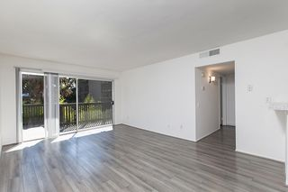 Photo 3: MISSION VALLEY Condo for sale : 2 bedrooms : 6314 Friars Rd #107 in San Diego