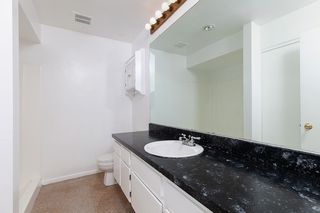 Photo 12: MISSION VALLEY Condo for sale : 2 bedrooms : 6314 Friars Rd #107 in San Diego