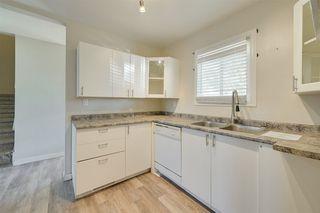 Photo 11: 3376 116A Avenue in Edmonton: Zone 23 Townhouse for sale : MLS®# E4219944