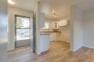 Photo 7: 3376 116A Avenue in Edmonton: Zone 23 Townhouse for sale : MLS®# E4219944