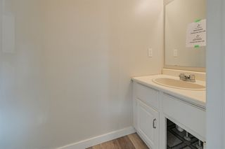 Photo 6: 3376 116A Avenue in Edmonton: Zone 23 Townhouse for sale : MLS®# E4219944