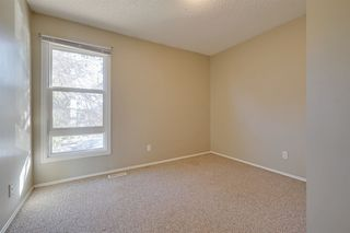 Photo 26: 3376 116A Avenue in Edmonton: Zone 23 Townhouse for sale : MLS®# E4219944