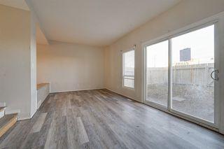 Photo 18: 3376 116A Avenue in Edmonton: Zone 23 Townhouse for sale : MLS®# E4219944