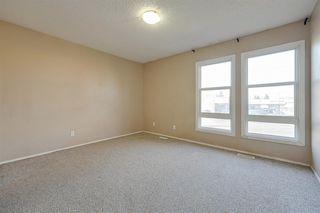 Photo 21: 3376 116A Avenue in Edmonton: Zone 23 Townhouse for sale : MLS®# E4219944